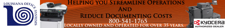 http://louisianaofficesystems.com/